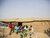 Mine risk education session in Bentiu, South Sudan. ©️ UNMAS/Martine Perret